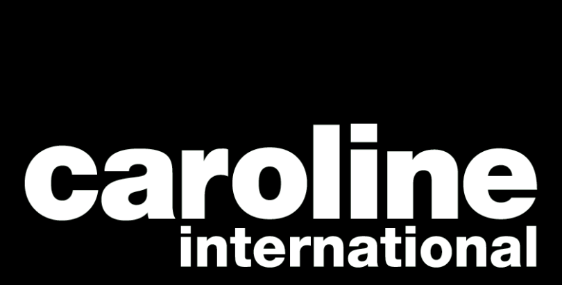 caroline-international oferta de empleo