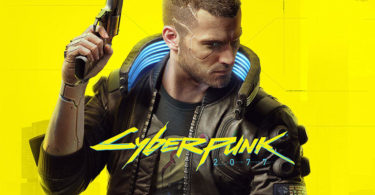 cyberpunk 2077 twitch