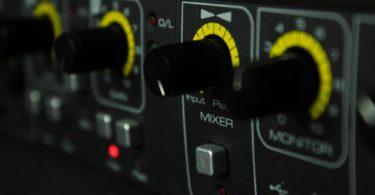 efectos de modulacion musical