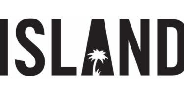 island records oferta empleo