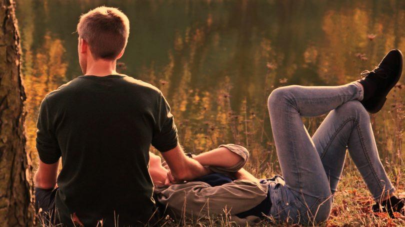 mejor musica ambiente romantico
