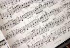 modos musicales, modos griegos