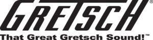 oferta empleo gretsch