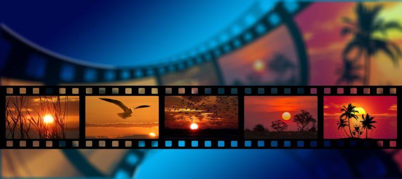 programas edicion video gratis, programas edicion video desktop, programas edicion video movil, programas edicion video para instagram