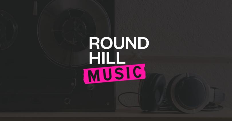 roundhill-logo