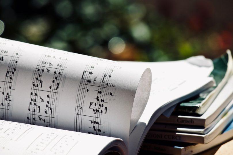 teoria de la musica, aprende teoria musical