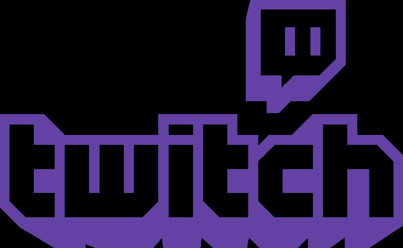twitch oferta empleo, teletrabajo