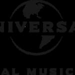 Universal Music Canada
