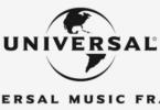 universal music france ofertas de empleo