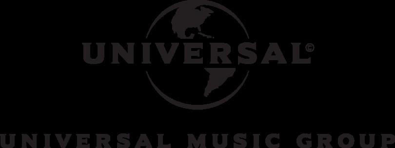 universal music group ofertas de empleo