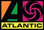 Atlantic_Records ofertas empleo