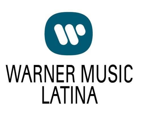 Warner_music_latina_ofertas empleo