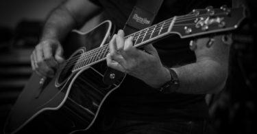 acordes de guitarra basicos, acordes de guitarra para principiantes