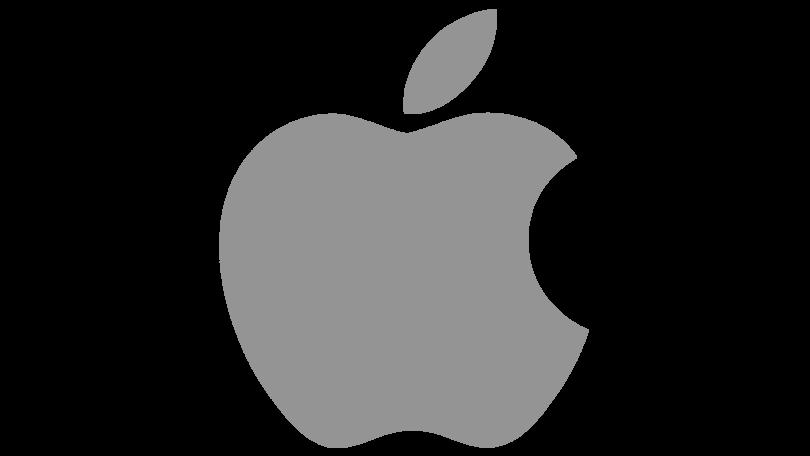 apple ofertas empleo