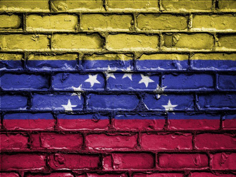 ayudas becas venezuela