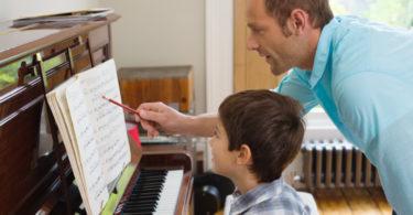 profesor musica igualada oferta empleo