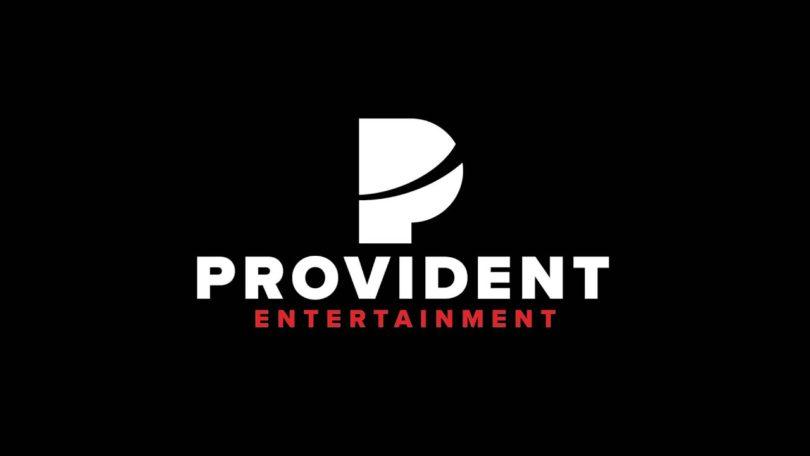 provident entertainment oferta empleo