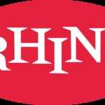 Rhino Entertainment