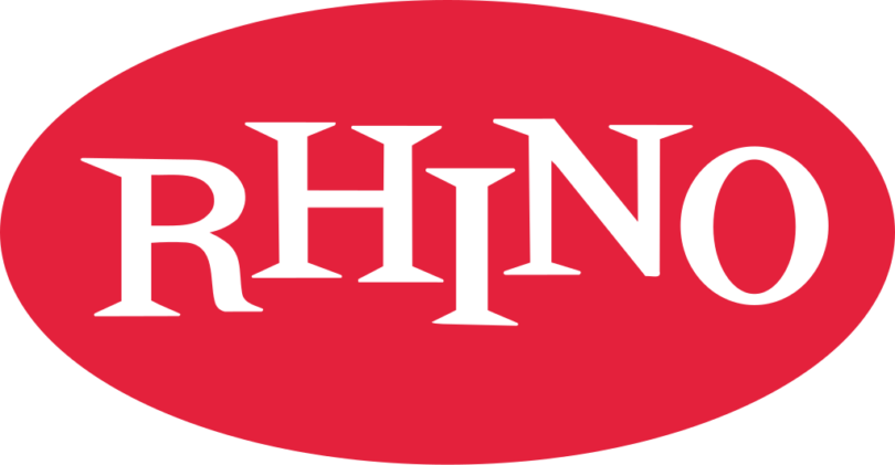 rhino entertainment company oferta empleo