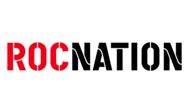 roc nation ofertas de empleo