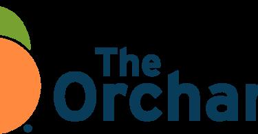 the orchard ofertas empleo
