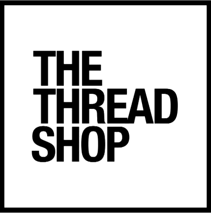 the thread shop oferta empleo