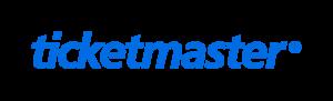 ticketmaster-ofertas empleo