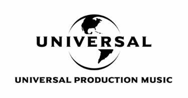 universal music production ofertas de empleo