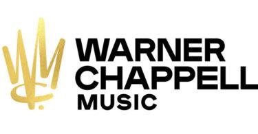warner chappell music ofertas empleo