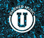Warner Music U