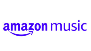Amazon_Music_ofertas empleo