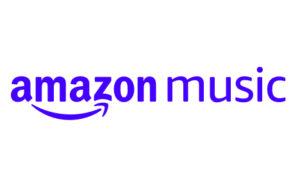 Amazon_Music_ofertas empleo