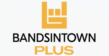 bandsintown-plus