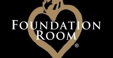 foundation room las vegas oferta empleo