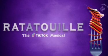 ratatouille tiktok musical