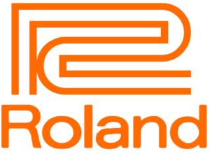 roland corporation ofertas empleo