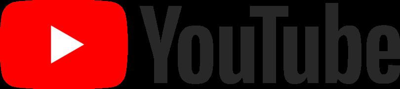 youtube-oferta empleo