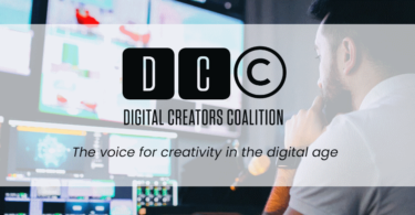 digital creators coalition