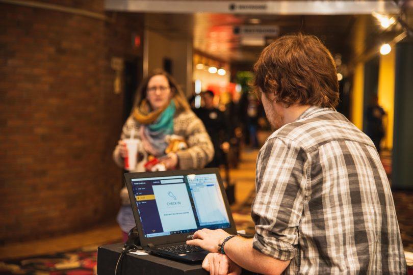 herramientas ocr - escaner de texto