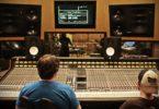salidas profesionales - asistente de grabación