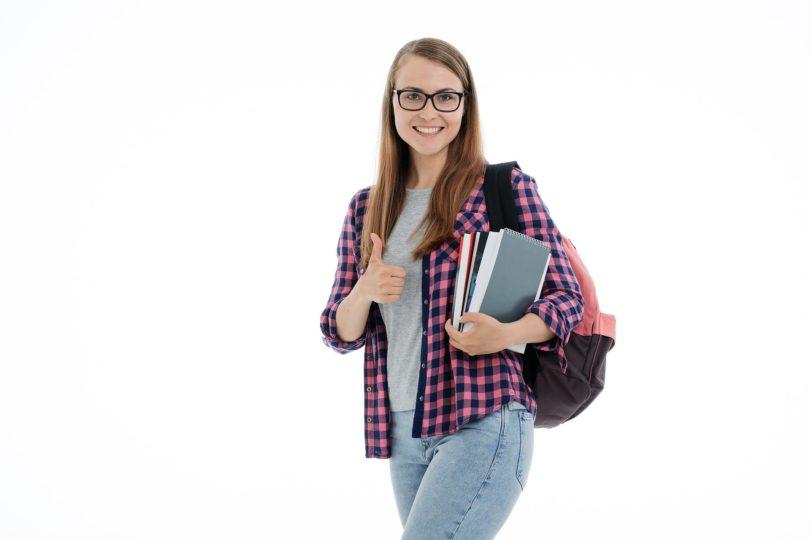 salidas profesionales - representante de marketing universitario