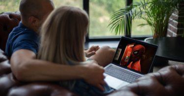 consejos ver videos en mac