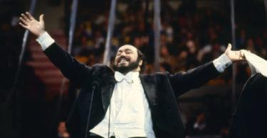 cantante de opera