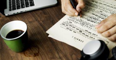 salidas profesionales - compositor de jingles