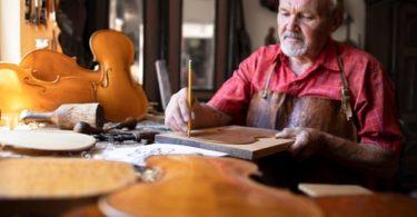 constructor instrumentos musicales
