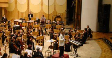 salidas profesionales - director de orquestajpg