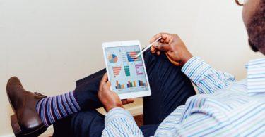 salidas profesionales - investigador de mercados