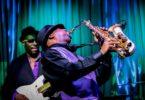 salidas profesionales - musico de jazz