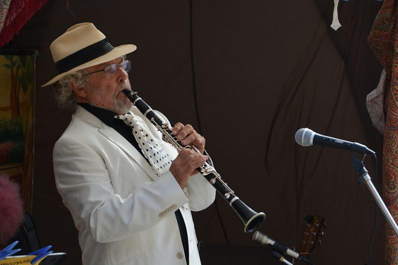 clarinete, guia clarinete, mantenimiento clarinete, partes clarinete, fabricacion clarinete