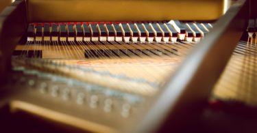 como afinar piano, afinacion de pianos, afinador de pianos